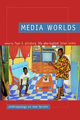 Media Worlds
