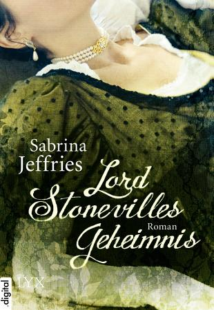 Lord Stonevilles Geheimnis PDF