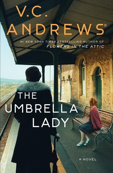 Download The Umbrella Lady Book