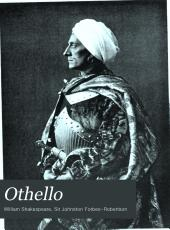Othello: By William Shakespeare