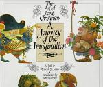 A Journey of the Imagination