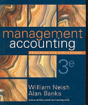 Management Accounting PDF