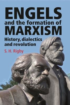 Engels and the Formation of Marxism PDF