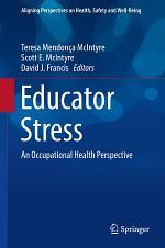 Educator Stress