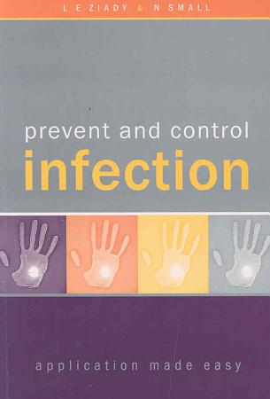 Prevent and Control Infection PDF