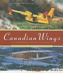 Canadian Wings