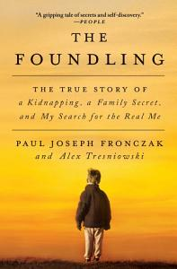 The Foundling Book