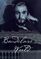 Baudelaire s World PDF