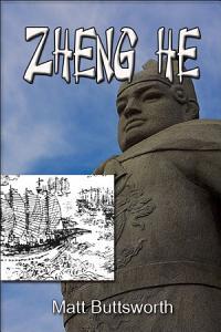 Zheng He PDF