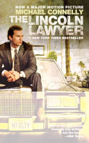 Download The Lincoln Lawyer Book