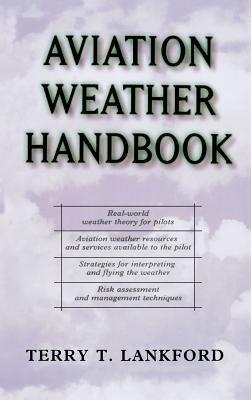 Aviation Weather Handbook