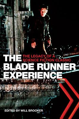 The Blade Runner Experience PDF