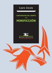 Cartografías del cuento y la minificción