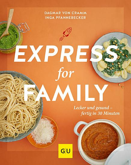 Express for Family PDF