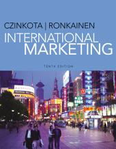 International Marketing: Edition 10