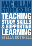 Teaching Study Skills and Supporting Learning PDF