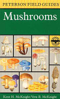 A Field Guide to Mushrooms PDF