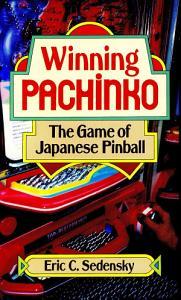 Winning Pachinko