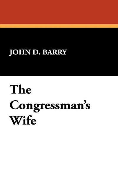 Download The Congressman s Wife Book