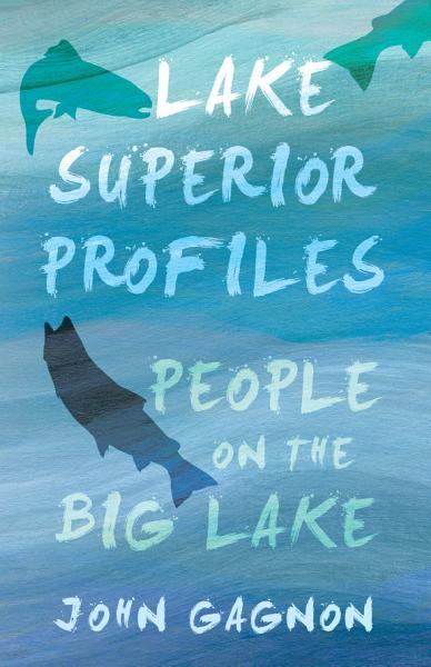 Lake Superior Profiles