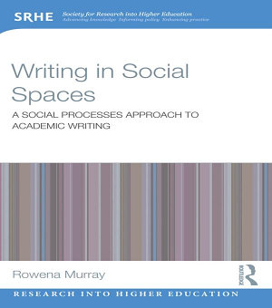 Writing in Social Spaces PDF