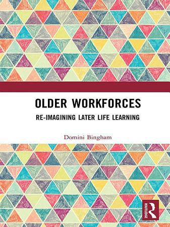 Older Workforces PDF