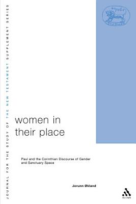 Women in Their Place PDF