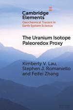 The Uranium Isotope Paleoredox Proxy