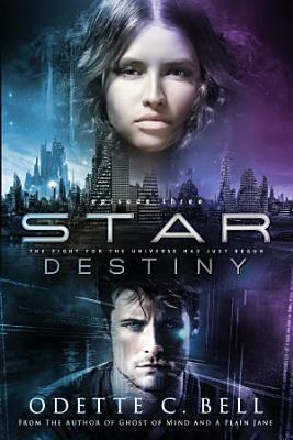 Star Destiny Episode Three PDF