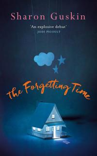 The Forgetting Time Book