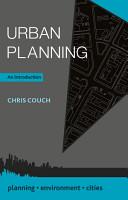 Urban Planning PDF