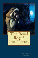 Download The Royal Rogue Book
