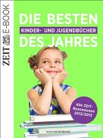 Die besten Kinder  und Jugendb  cher des Jahres PDF