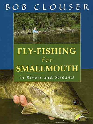 Fly Fishing for Smallmouth