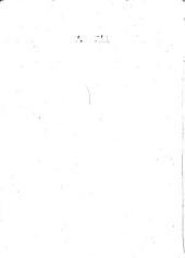 Discursos de la certidumbre de las reliquias d[e]scubiertas en Granada desde el ano de 1588 hasta el de 1598