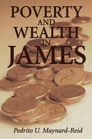 Poverty and Wealth in James PDF