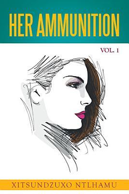 Her Ammunition