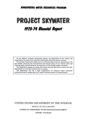 Project Skywater PDF
