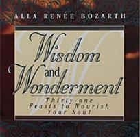Wisdom and Wonderment PDF