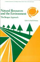 Natural Resources and the Environment PDF