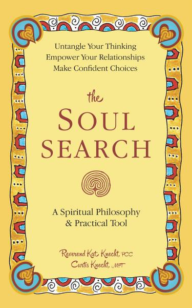Download The Soul Search Book