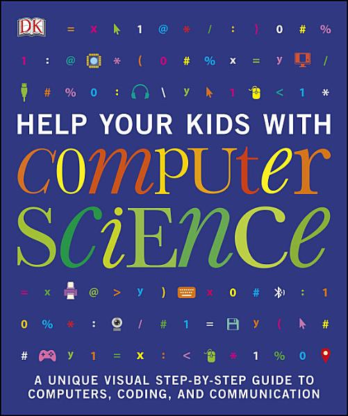 Help Your Kids with Computer Science PDF