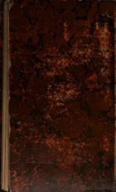 פסקטא והי אגדת ארץ ישראל מיוחס לרב כהה: אשר היתה טמונה וצפונה בכתב יד ...