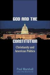 God and the Constitution PDF