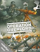 Operation Overlord PDF