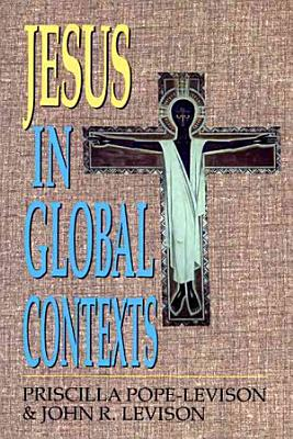 Jesus in Global Contexts PDF