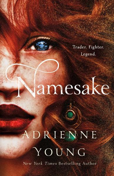 Download Namesake Book