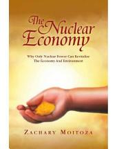 The Nuclear Economy