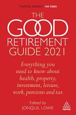 The Good Retirement Guide 2021