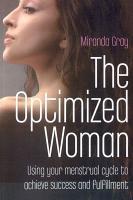 The Optimized Woman PDF